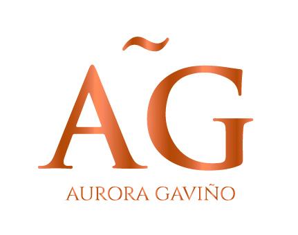 Aurora Gaviño
